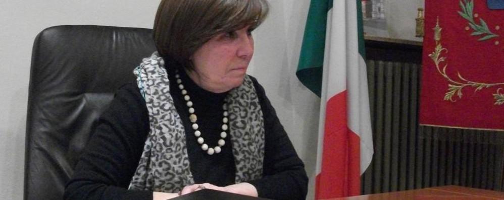 Alzano, il sindaco si dimette Nowak: «Lascio il 15 gennaio»