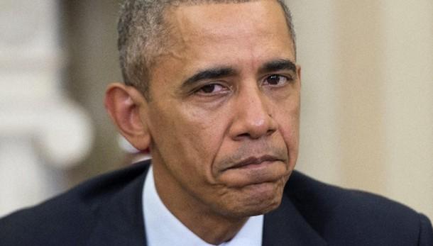 Obama esiste pericolo radicalizzazione