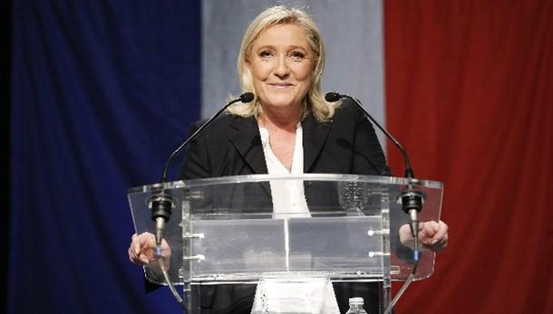 Francia: Fdi, non ha vinto la paura