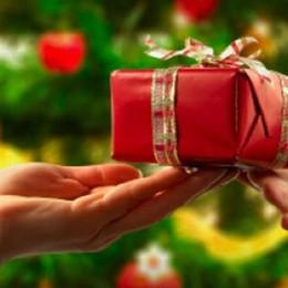 Natale all'insegna dello shopping Ecco il vademecum dell'acquisto sicuro