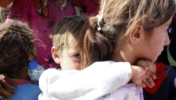 Turchia: Erdogan vuole ridurre i divorzi