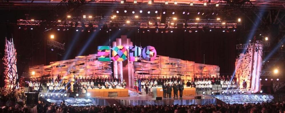 Twitter, ecco gli hashtag dell'anno Top in Italia #Expo2015 e #Renzi