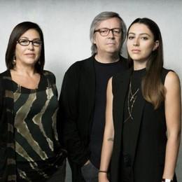 Cividini, la maison bergamasca torna a scommettere sulla moda uomo