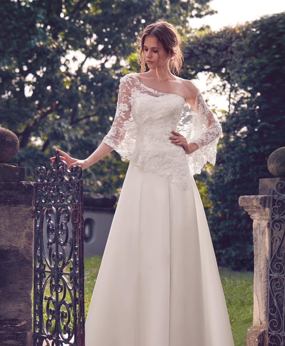 Vestiti Da Sposa Per 40enni.Papini Da Bergamo A Teheran Vince Il Valore Della Sartorialita