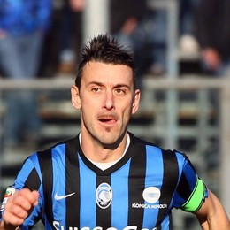Capitan  Bellini tra i migliori contro il Cagliari