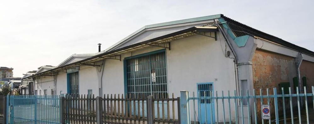 Zingonia, nuova moschea a rischio La legge lombarda potrebbe bloccarla