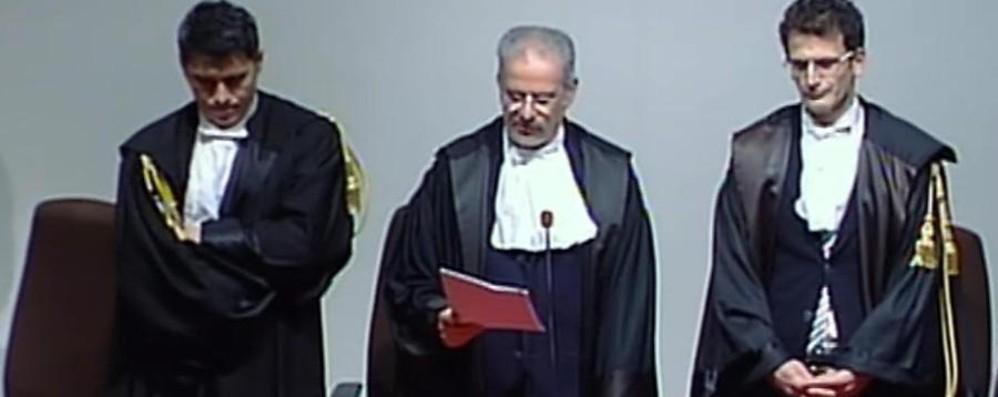 Naufragio della Costa Concordia Schettino condannato a 16 anni