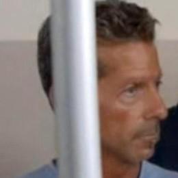 Bossetti, lettera dal carcere «Innocente, vi prego di credermi»