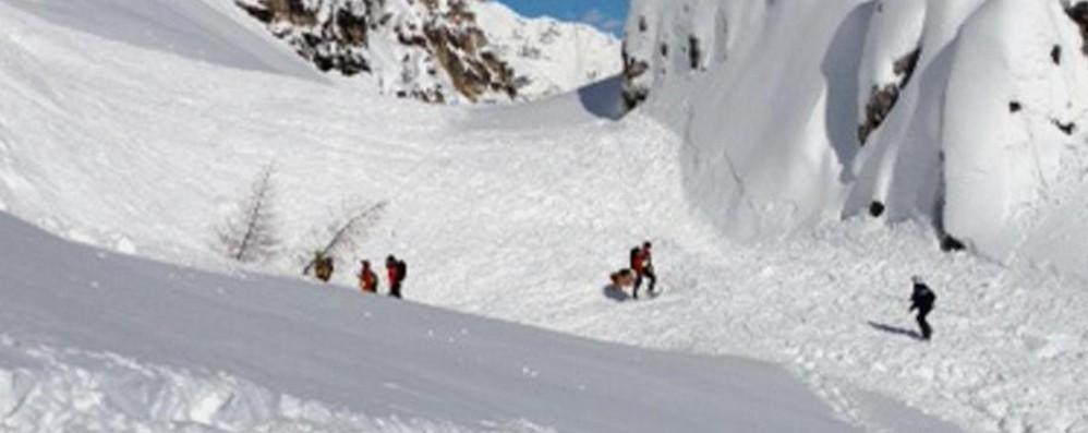 Pronto soccorso in montagna Primo via libera alla nuova legge