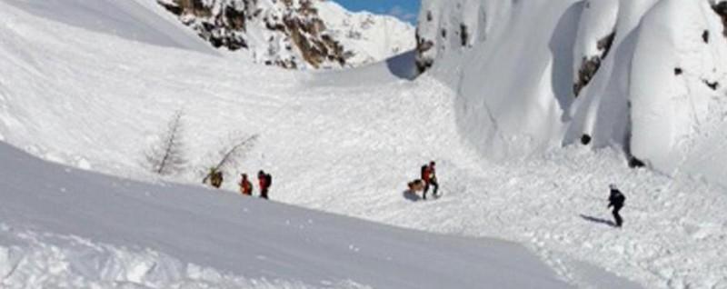 Pronto soccorso in montagna primo via libera alla nuova for Aggiunte alla legge