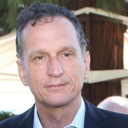 Giuseppe Recchi