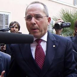 Giorgio Stracquadanio