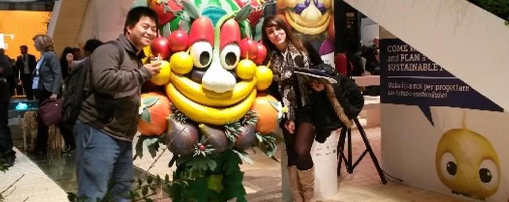 Turismo, Bergamo sbarca alla Bit Occhi puntati sull'Asia aspettando Expo