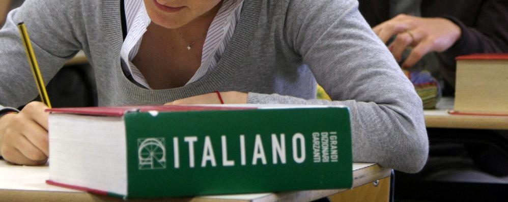 L'Italiano? Serve, eccome È la quarta lingua più studiata