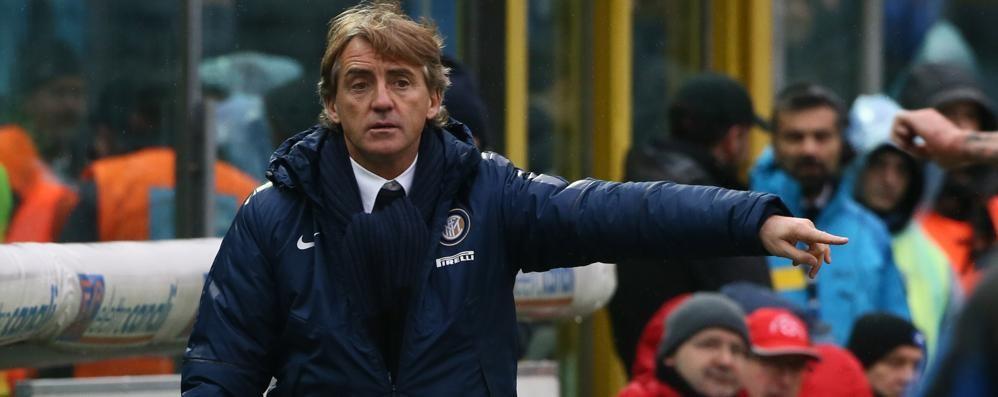 Mancini: «Inter con lo spirito giusto Guarin? È tra i migliori al mondo»