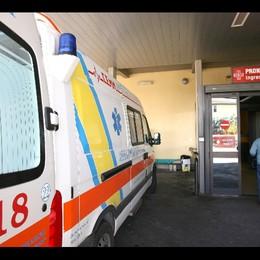 Bimbo morto a Trapani: 4 medici indagati