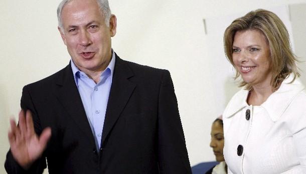 Spese case, inchiesta inchioda Netanyahu