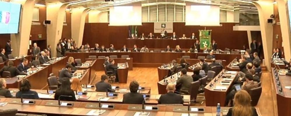 Lombardia, ok al referendum Più autonomia? Votate il sondaggio