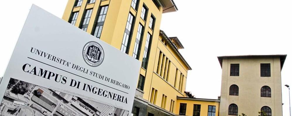Ingegneria medica all'Università È il primo corso del genere in Italia