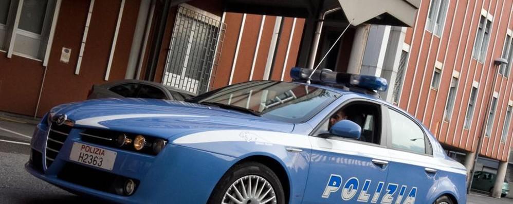 Condannato per abusi su una bambina Bergamo, boliviano espulso dall'Italia