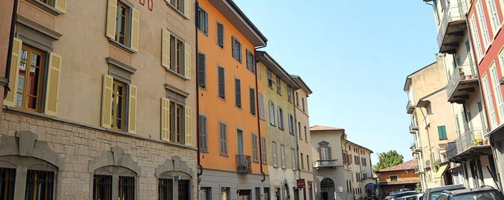 Il miglior hotel in Lombardia? Per Trivago è a Bergamo