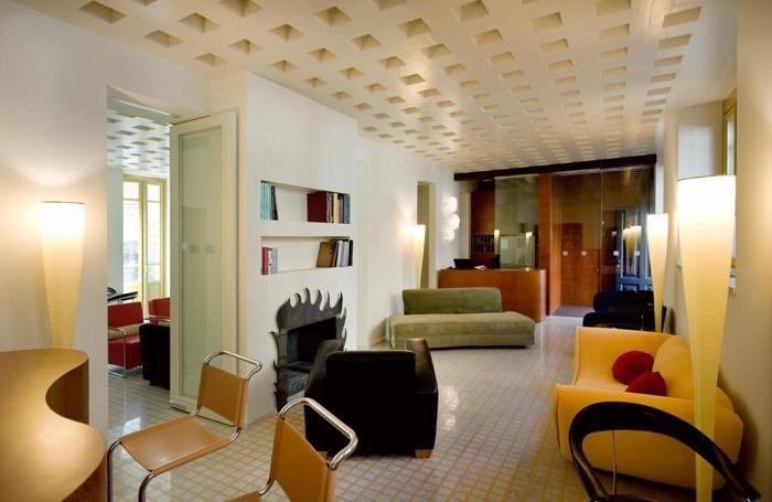 Il Petronilla Hotel