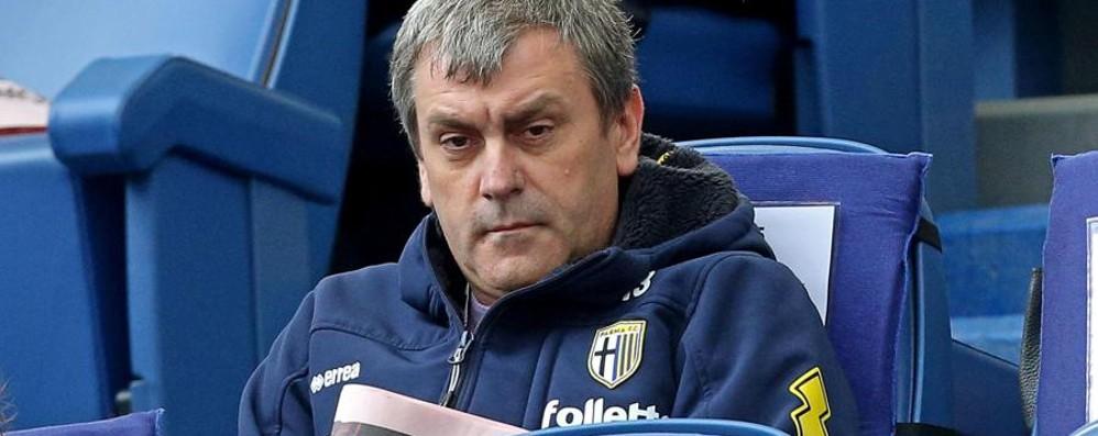Non si gioca Parma-Udinese Decisione di Prefettura e Lega Calcio