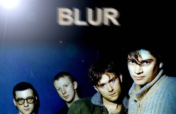 I Blur, agli albori...