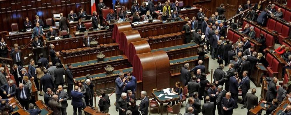 Lenzuolata di liberalizzazioni Reggeranno alla pressione delle lobby?