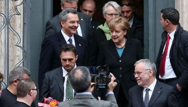 Merkel, tragedie mareinsopportabili (2)