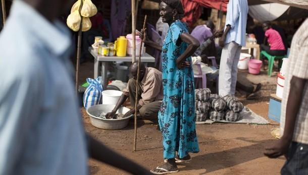 Sud Sudan: Unicef, rapiti 89 ragazzi