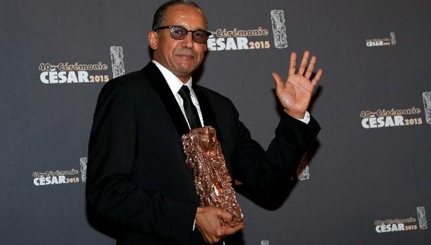Timbuktu, film anti-jihad vince ai César