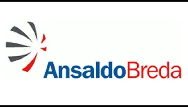 Finmeccanica: vende Ansaldo a Hitachi