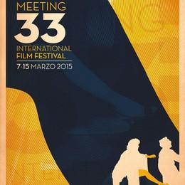 Bergamo Film Meeting 2015 dal 7 marzo 120 film in nove giorni