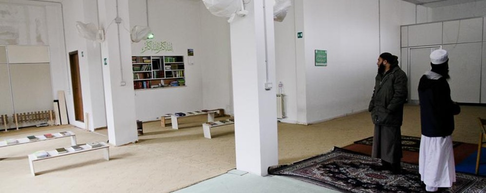 Centri islamici, il dopo Malpensata Tre spazi nati tra Bergamo e Seriate