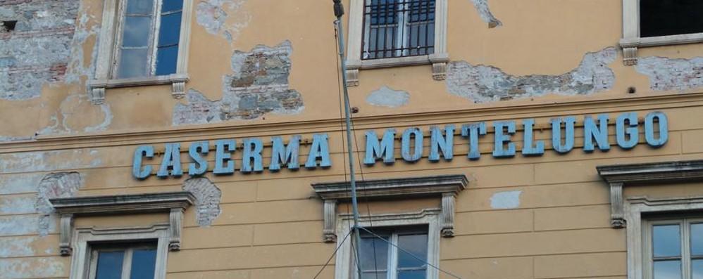 Ex Riuniti e Montelungo, atto di forza Minoranze fuori, ok della maggioranza
