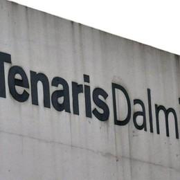 La Dalmine paga per il petrolio low-cost: l'azienda ha annunciato 406 esuberi