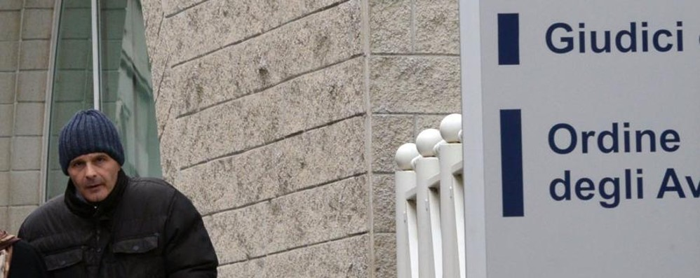 Delitto Puppo, il pm: ergastolo per Bertola La difesa: «Restituitelo alla sua famiglia»