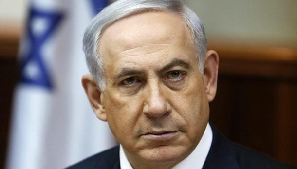 Israele,Onu fermi rapporto diritti umani