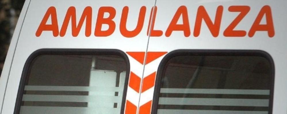 Trasporto dializzati in auto, 2 denunce Rimborsi come in ambulanza