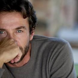 Il nuovo film di Alessio Boni Si cerca una bambina protagonista
