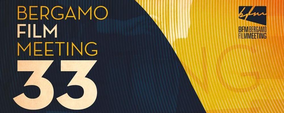 Bergamo Film Meeting scalda i motori Bici, bus e musei: 3 idee per visitare la città