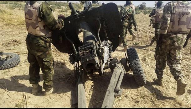 Camerun: Boko Haram massacrano 90 civili