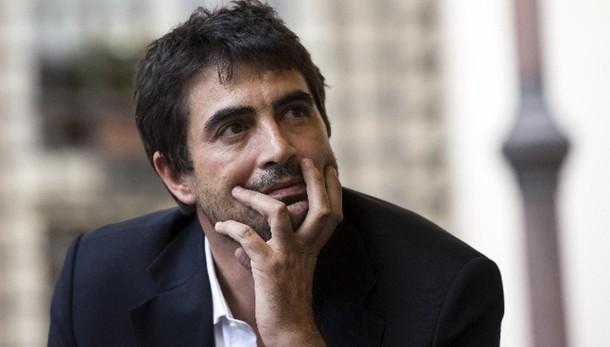 Grecia:Sel,minaccia Bce, Italia cosa fa?