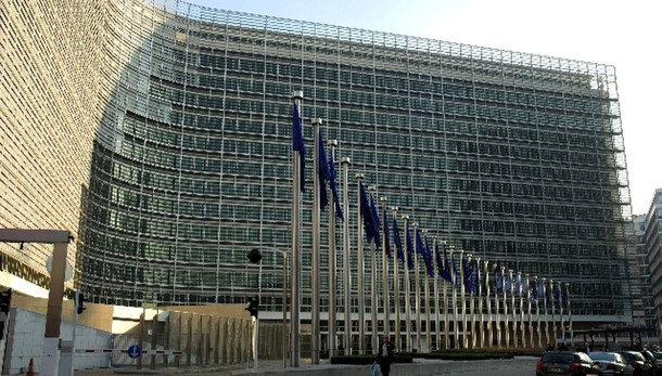 Alitalia:Commissione Ue,ok a quota Poste