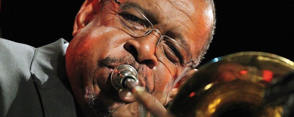 Bergamo Jazz, conto alla rovescia: dal 10 febbraio gli abbonamenti