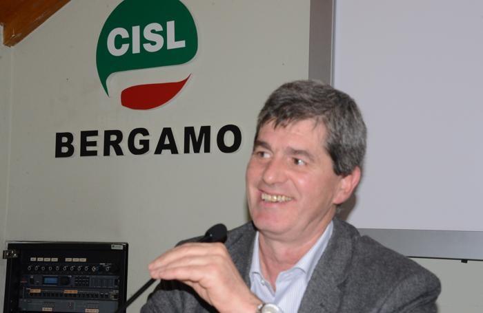 Ferdinando Piccinini