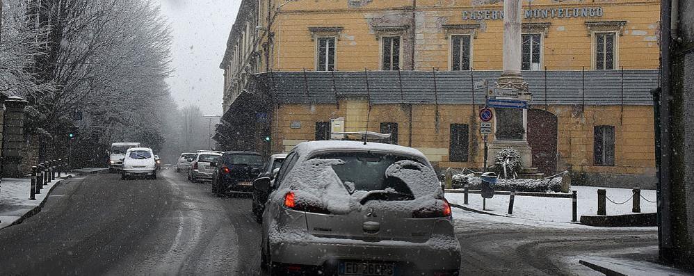 «Le scuole a Bergamo chiudono» La bufala (spiace per gli alunni) è via mail