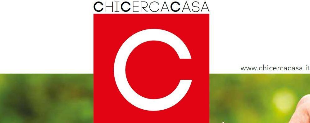 L'Inserto si trasforma in ChiCercaCasa Acquisti e vendite: anche un nuovo sito