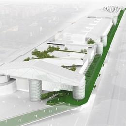 Area Portello, c'è anche la Vitali Spa: dovrà sfidare il nuovo stadio del Milan